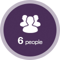 6-people-icon-1.png