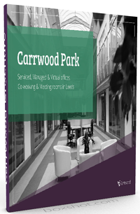 Carrwood-Park-Serviced-Office-Brochure