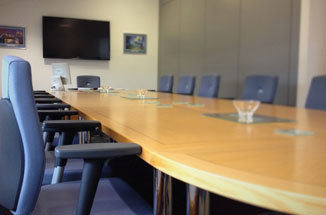 meeting-rooms-type-2-1.jpeg