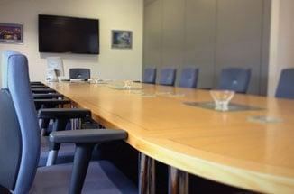 meeting-rooms-type-2-1.jpeg